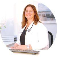 Hausarzt-heinsberg-internist-kluth-422e5a97